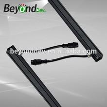 28 inch led light bar dmx digital bar