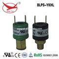 Aceite de mini con sensor de presión npt1/8 rosca exterior