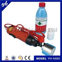 handheld sealing capping machine prices amde in china