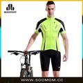 italia camisetas de ciclismo ciclismo los uniformes del equipo