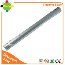 Quality alibaba china for ricoh 1027 copier drum cleaning blade