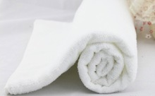Hotel Supply 100% Pakistan Cotton Terry Towel