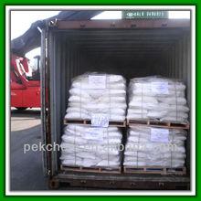 Wholesaler price Good quality Calcium acetate