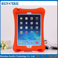 Factory Wholesale kid shock proof case for iPad