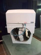 floor standing s trap 12 inch smart washlet toilet parts