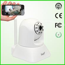 Indoor ODM onvif 960p infrared easy installation cctv camera system ir