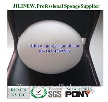 sponge ball, foam ball of high density