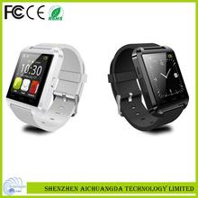 China wholesale perfect watch