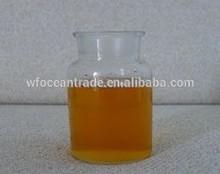 haute teneur en fructose de sirop de maïs f55 utilisés dans les boissons gazeuses et les boissons aux fruits