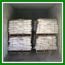 competitive price high quality Calcium acetate