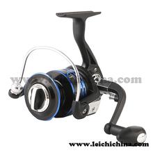 One-way clutch instant anti-reverse roller bearing best fishing reel