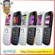 1.8 inch Quad Band Watch Mobile Phone Dubai Unlocked (201)