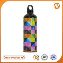 stainless steel aluminium sport bottle 28oz aluminum water bottle Can custom printing 350ml 500ml 600ml 750ml 800ml 1000ml