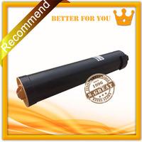 Compatible Xerox 6R01583 006R01583 6R1583 13R646 013R00646 013R646 Black Laser Toner Cartridge
