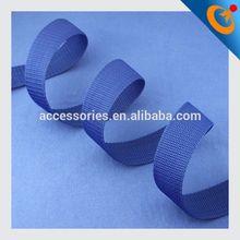 cheap webbing wholesales webbing pp elastic band