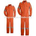 indumenti da lavoro tuta anti statica a prova di fuoco