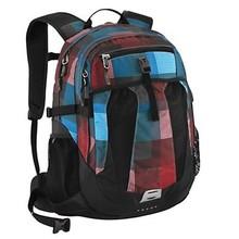 Fancy soft laptop backpacks for female