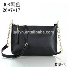 cheap price trendy mk crossbody bag PU phone purse women chain bag practical crossbody bag