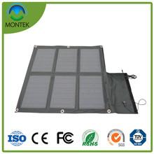 Hottest professional 90w 12v pv solar panel