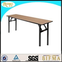 reproduction industrial furniture for sale