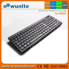Super quality Cheapest wireless keyboard for kindle fire hd