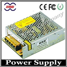 Wholesale CCTV Camera Switching high voltage dc power supply