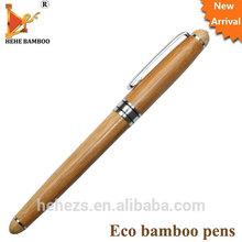 Hot sale liquid-ink gel pen for advertising