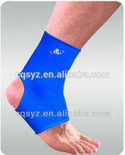 Neoprene professional ankle brace