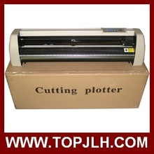 Alibaba Promotion Cutting Plotter A3 / A4