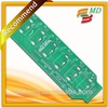 android pos system infrared vein finder pcb fabrication 94v0 pcb board manufacturer