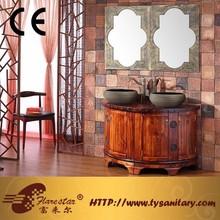 Sweet 65 Bathroom Furniture Bathroom Cabinet