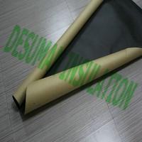 High quality China heat insulation foam rubber balls