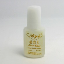 Professional remove liquid nail glue wholesale