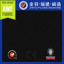2014NEW 100%Polyester Mirco-polar fleece fabric