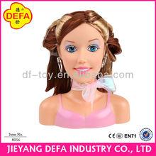 "Safety fit american girl doll fabric cloth dolls 18"" american girl doll"