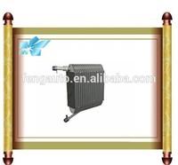 oem # 52464036 air auto ac evaporator aluminium for chevrolet suburban / tahoe