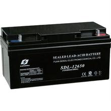 12v 1000ah sealed solar battery for power system