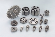 motorcycle parts and accessories,OEM custom motorcycle parts