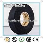 HX9531Yongle Automotive Polyester Fabric Tape 19mm width 0.3mm thickness