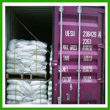 Top quality best price Calcium acetate