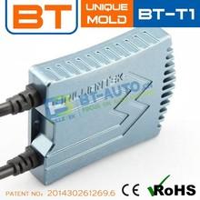 2015 Guangzhou no USA Customs Problem Wholesale 35W 55W H1 H3 H4 H7 H13 Xenon HID Kit