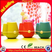 Gardening Gifts alibaba promotional mini air humidifier alibaba decoration mini air humidifier