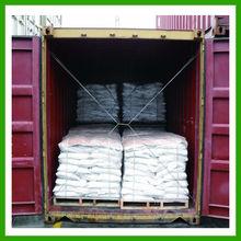 Top quality manufacture price Calcium acetate