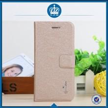 LZB Silk grain series mobile phone accessory for LG g2 cover