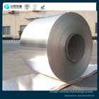 chemical composition of aluminium alloy
