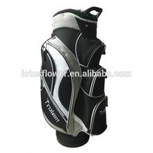 2015 New Style Tour Edge Exotics Golf Bag