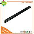 económico da china online vendendo compatível para o hp p4015 película do fusor luva