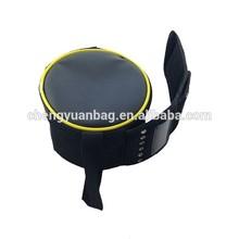 sports Fishing rod holder bags