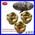 Personalizado de bronze precisão torno cnc peças usinadas para móveis e peças de hardware, dongguan alta qualidade cnc peças oem