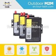 F2114 Multi ports GSM SMS Modem, gsm modem,wireless modem/gprs modem module send sms